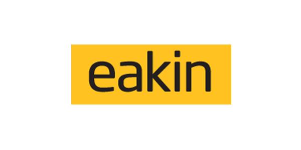 eakin ltd