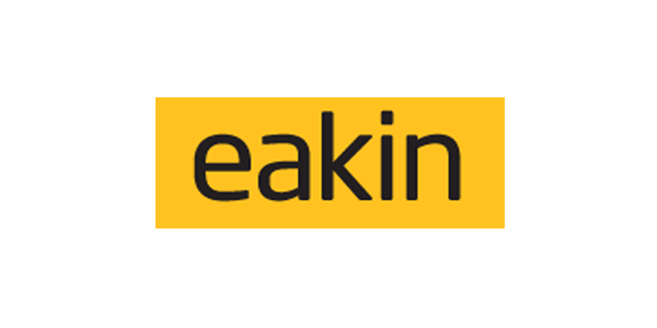 Eakin
