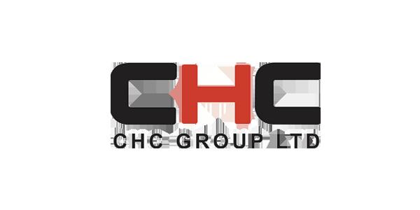 CHC Group LTD