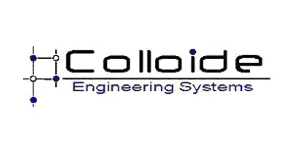 Collide Engineering Systems