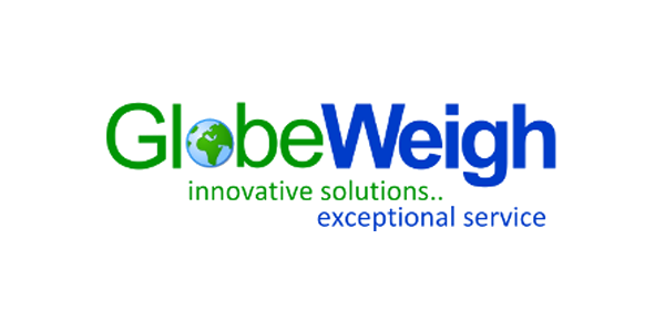 GlobeWeigh - Innovative Solutions - Exceptional Service