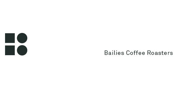 Bailies Coffee Roasters