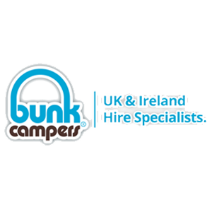 Bunk Campers - Uk and Ireland Specialists