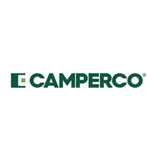 Camperco