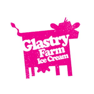 Glastry Farm Ice Cream