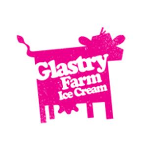 Glastry Farm Ice Cream