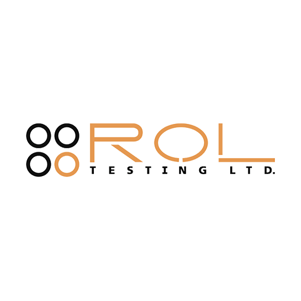 Rol Testing Ltd