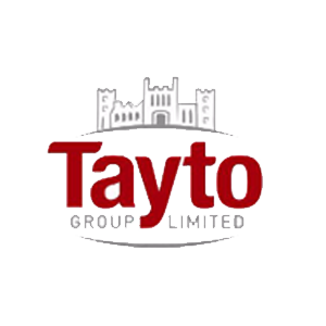 Tayto Group Limited