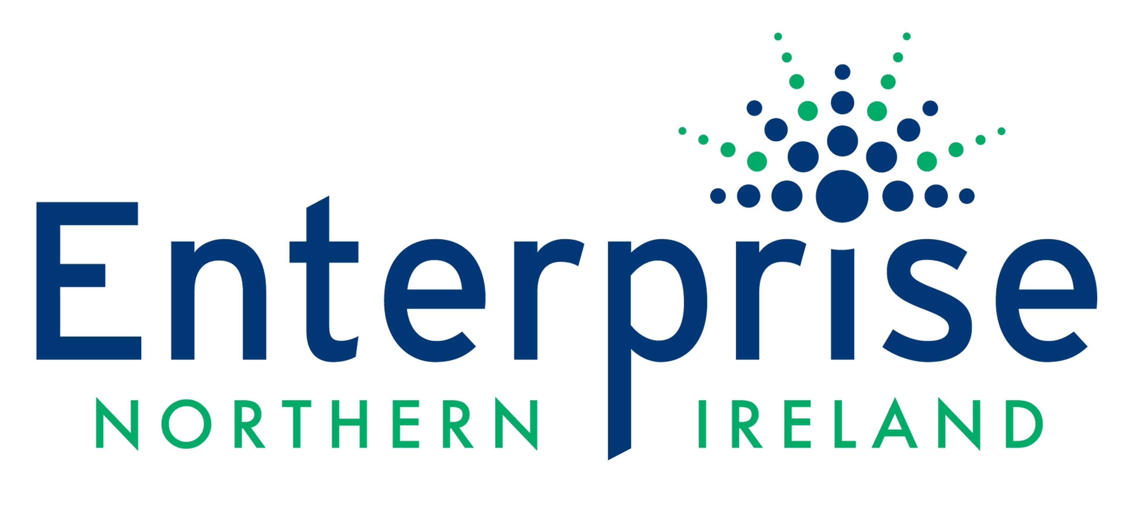 Enterprise Northern Ireland