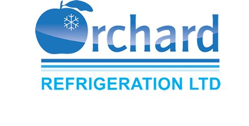 Orchard Refrigeration