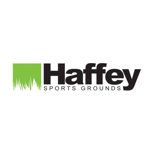 Haffey