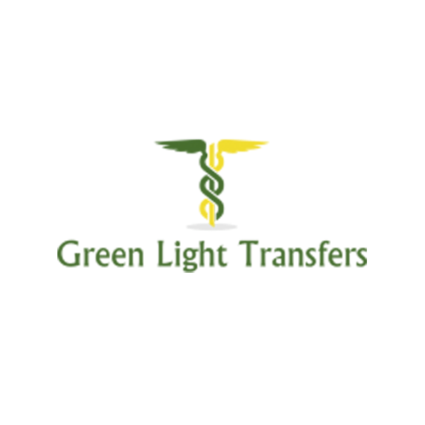 Green Light Transfers