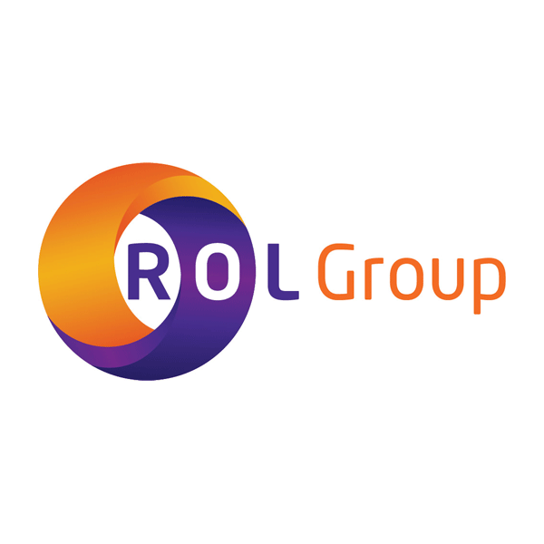 ROL Group