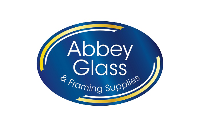 Abbey Glass